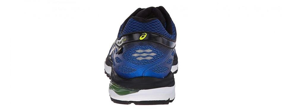 ASICS Men's GEL-Cumulus 17 Gore Tex Running Shoes