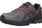 asics mens gel kahana 8 running shoe