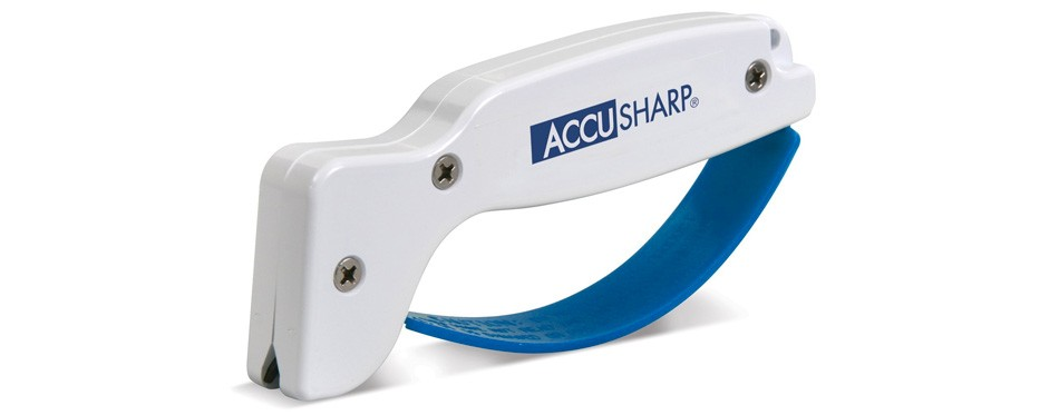 AccuSharp 001 Sharpening Tool
