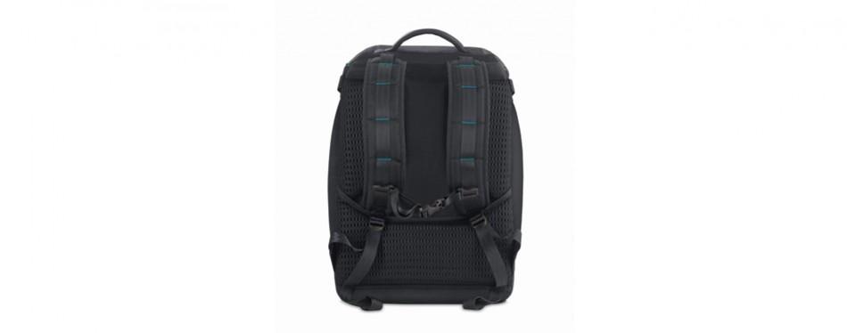 Acer Predator Utility Rolltop Gaming Backpack