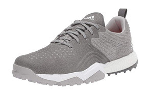 Adidas Adipower 4orged S Golf Shoe