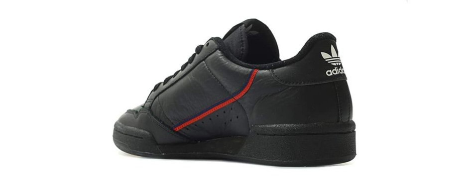 Adidas Continental 80 Men's Sneaker