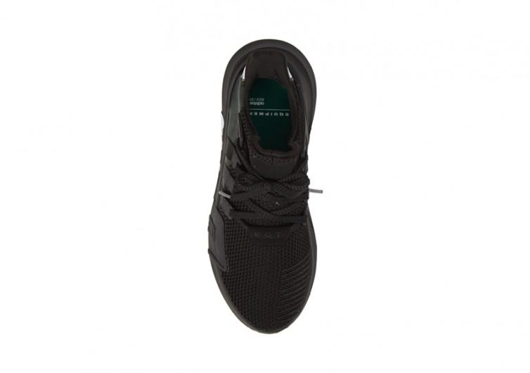 Adidas EQT ADV