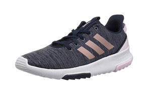 Adidas Kids' CF Racer TR K Sneaker
