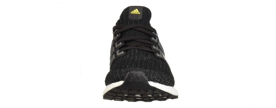Adidas Men's Ultraboost Ltd Running Shoes For Men