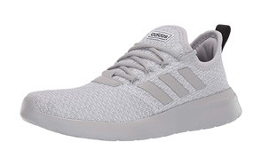 inexpensive adidas shoes