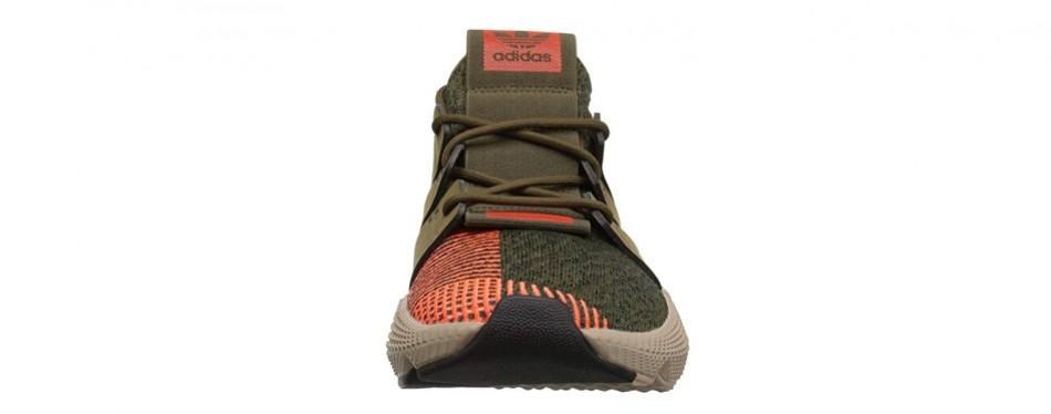 hot sales 85c17 20205 Adidas Originals Men s Prophere