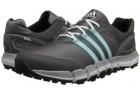 Adidas Pure 360 Gripmore Sport Golf Shoes