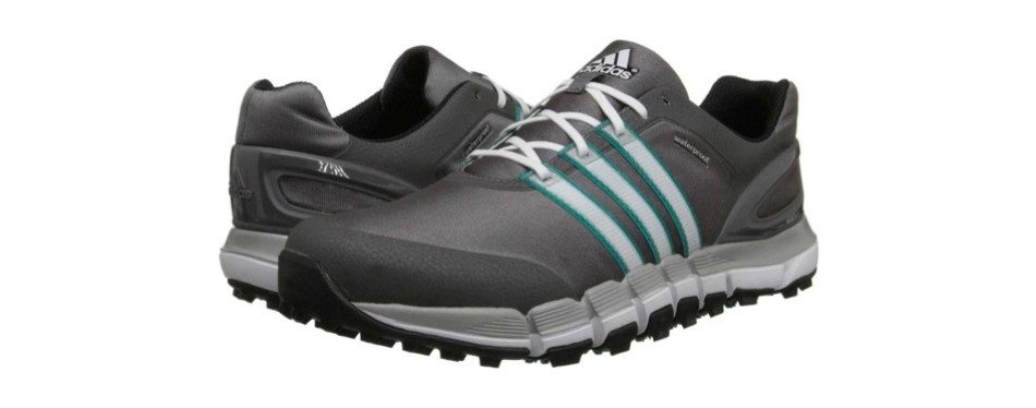 Adidas Pure 360 Gripmore Sport Golf Shoes