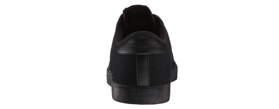 Adidas Seeley Skate Shoe