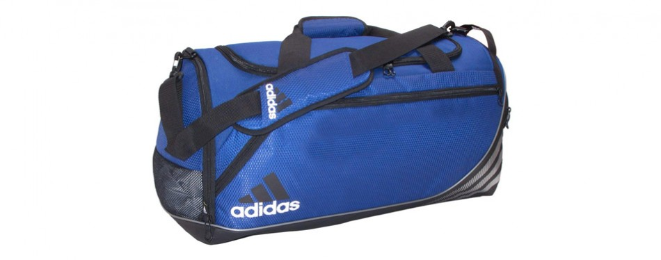 Adidas Team Speed