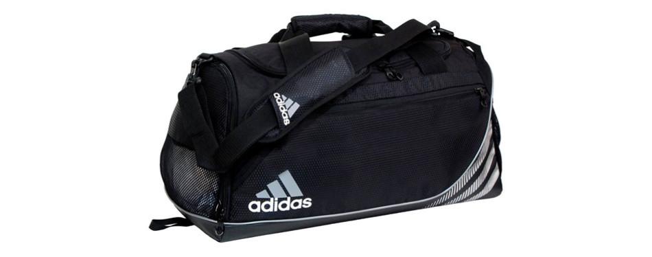 Adidas Team Speed Small