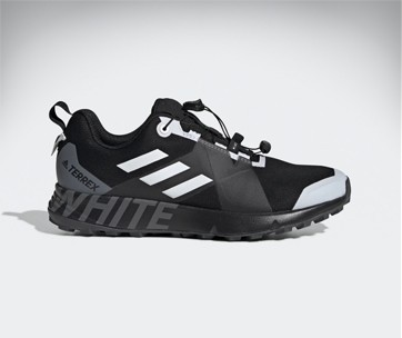 Adidas Terrex_WM Two GTX Shoes