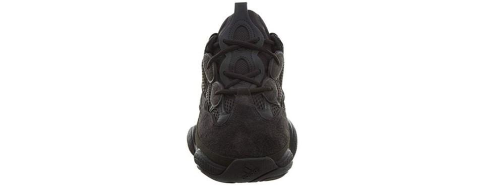 Adidas Yeezy 500 Men's Sneaker