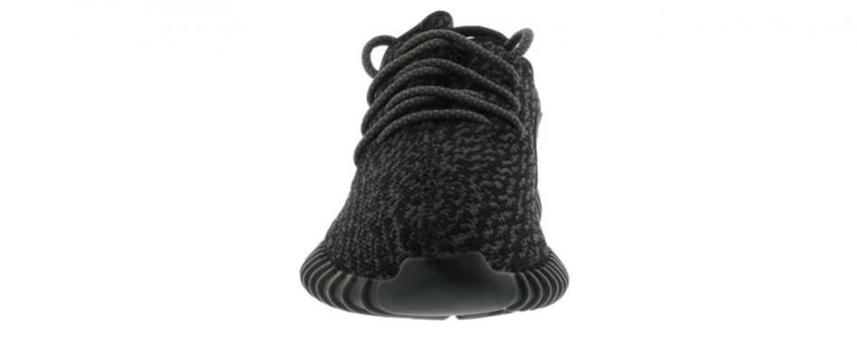 Adidas Yeezy Boost 350 Men's Sneaker