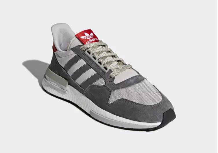 Adidas ZX 500 RM