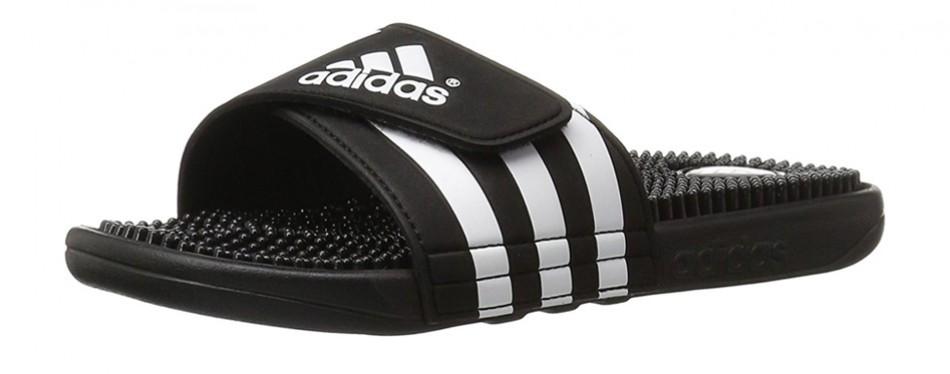 Adidas Adissage Sandal