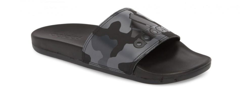 Adidas Cloudfoam Slide