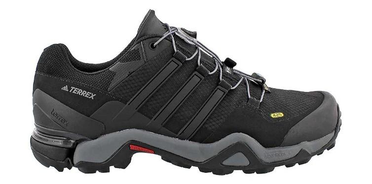 Adidas Terrex Fast R Gore Tex