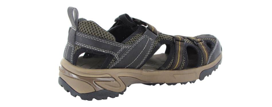 Ahnu Kover Sports Sandals