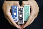 Air Deck 2.0
