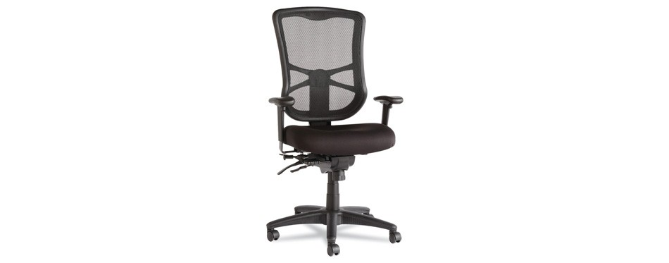 Alera Elusion Multifunction Chair