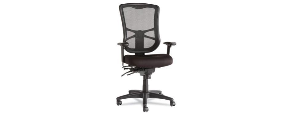 Alera Elusion Multifunction Chair