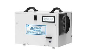 AlorAir Sentinel HD55
