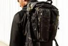 Alpha 31 Bag