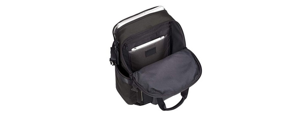 Alpha Bravo Kings Tote Tumi Backpack
