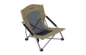 12 Best Camping Chairs For Outdoor Comfort In 2018