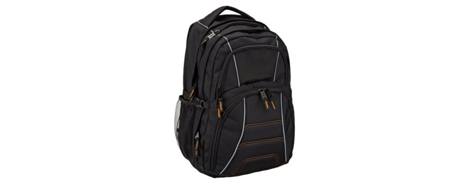 45e183b36ca 23 Best College Backpacks - Back 2 School in Style  2019