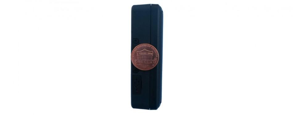 Americaloc GL300W GPS Luggage Tracker