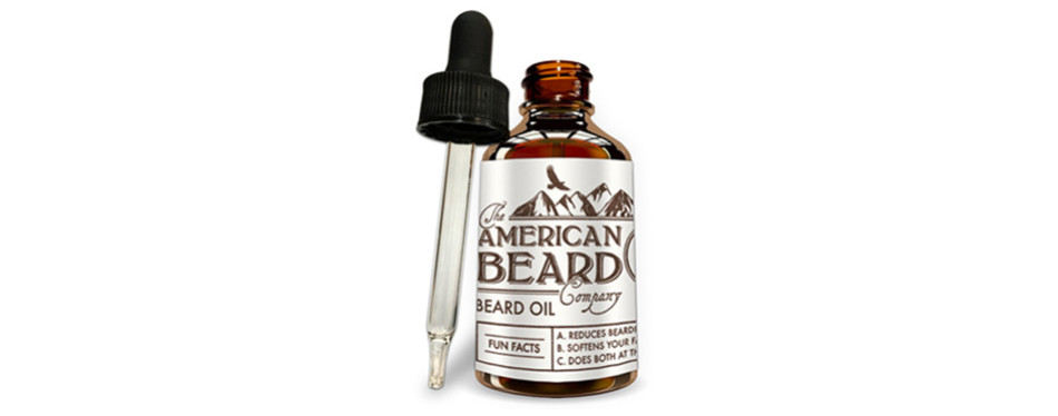 Aftershave & Pre-shave Caveman® Beard Oil 11 Pack Kit A Complete Range Of Specifications