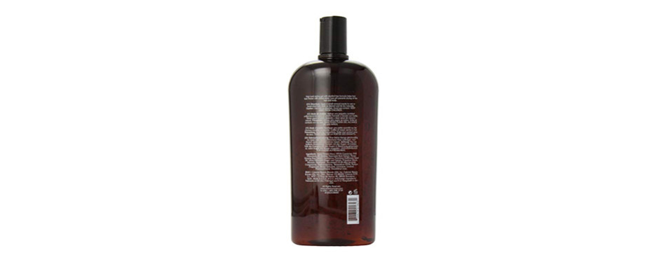 American Crew Firm Hold Styling Hair Gel For Men