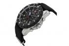 Analog Display Watch