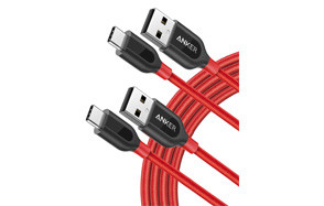 Anker USB Type C Cable