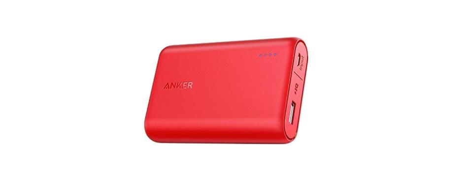 Anker Power Core 10000