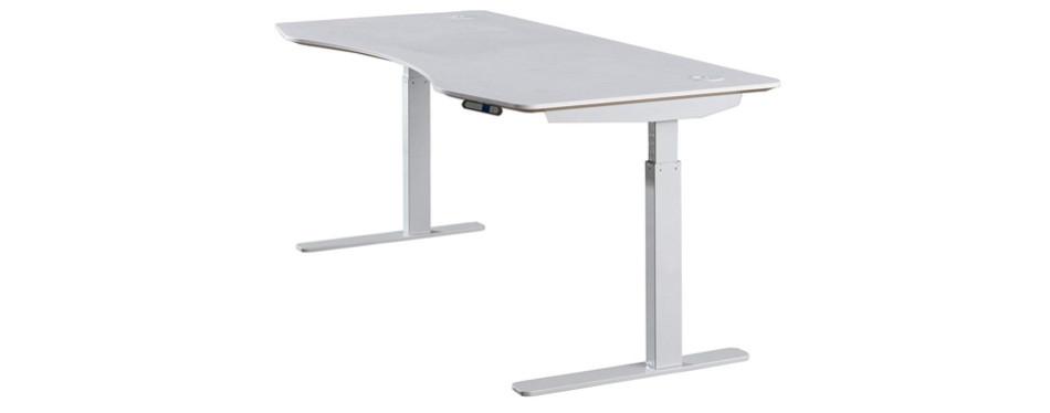 Apex Desk Elite Series
