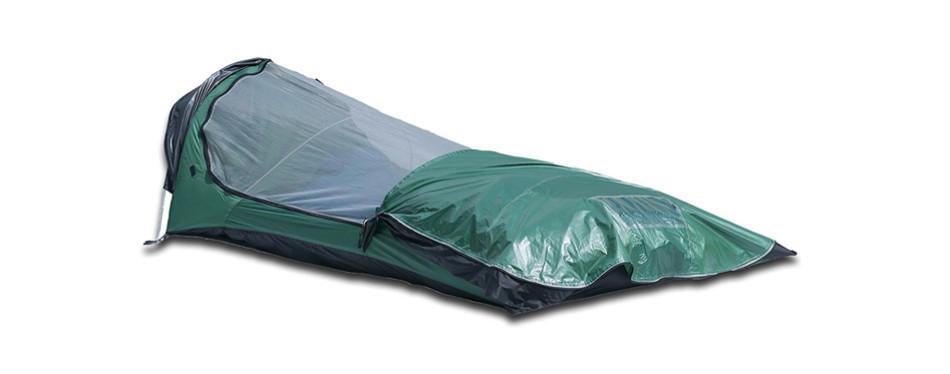 Aqua Quest HOOPED Bivy Sack Tent
