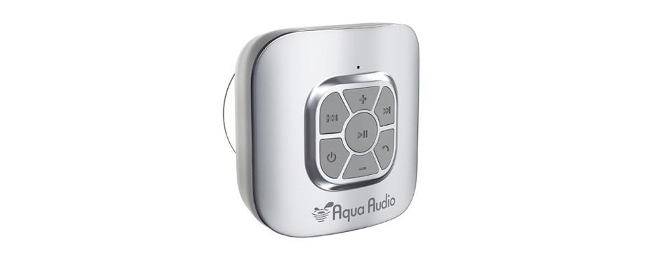 Aqua Audio Cubo