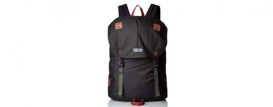 Arbor Patagonia Backpack 26L
