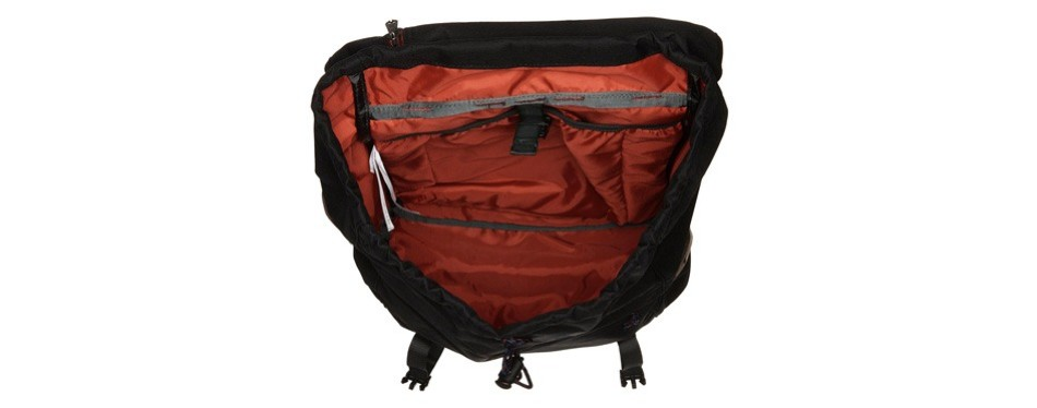 Arbor Patagonia Backpack 26L
