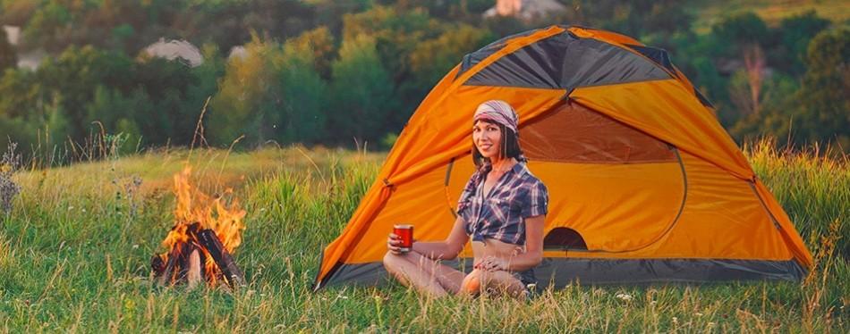 Archer Outdoor Gear 1 Man Ultralight Tent