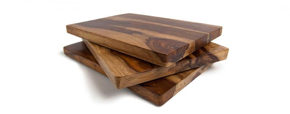 Architec Cutting Board
