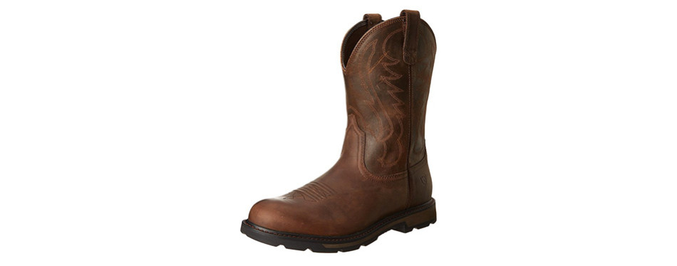 Ariat Work Boot
