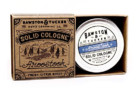 Aroostock Solid Cologne
