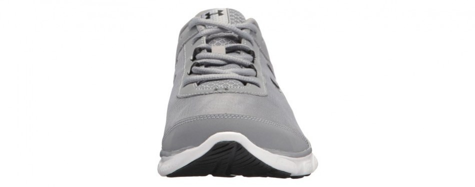 Assert 7 Under Armour Shoes for Men