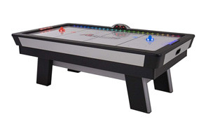 Atomic Top Shelf Air Hockey Table