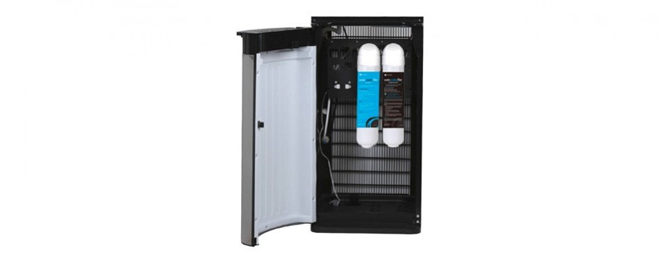 Avalon Self-Cleaning Bottleless Water Cooler